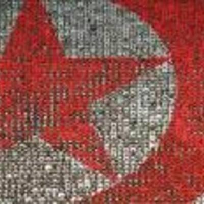 North Korea Modern history timeline