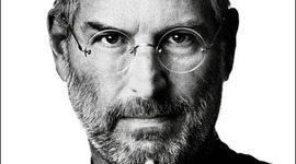Steve Jobs is an American business magnate and inventor timeline