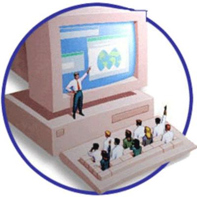 Tecnologías de la Información y Comunicación timeline