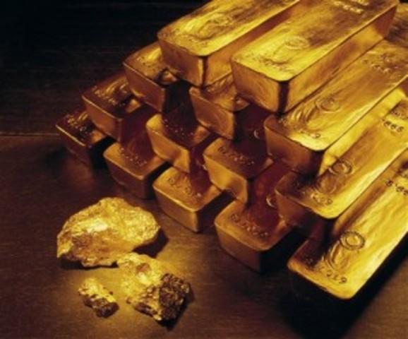 3400 a.C. Aleación oro-cobre: bronce (Sumerios)