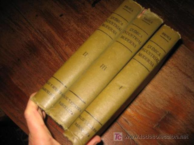 1789 Tratado de química de Lavoisier y nacimiento de la química moderna y derrumbe definitivo de la teoría del flogisto