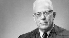 """T.Diffendal's Famous """"Warren Court"""" Legal Decisions  timeline"""