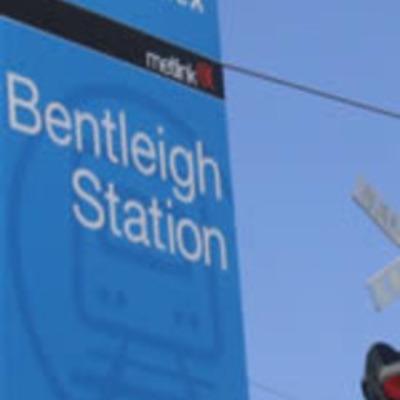 Bentleigh Station (deaths and mitigating factors) timeline