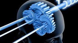 Tecnologia, Història i Ciencia-Ficció timeline