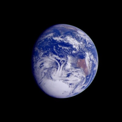 Period 2 Mahajan, Fanning, History of Earth Timeline