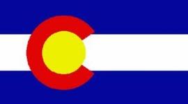 Colorado Industries timeline