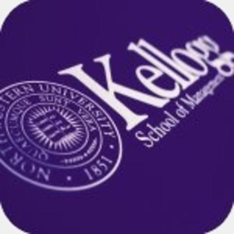 Back to school - Kellogg