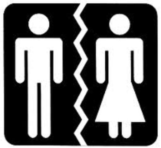 Mom Divorces B-Logical Father