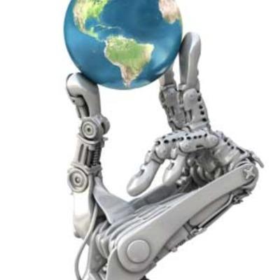 Tecnologia, història i Ciència Ficció timeline