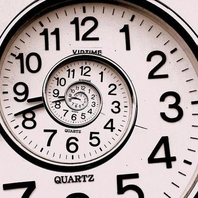 Tecnologia, Història i Ciencia Ficció timeline