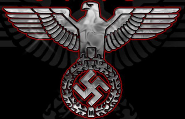 NAZI INVASION OF POLAND.