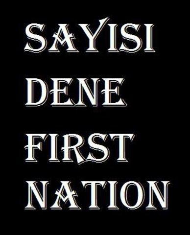 Sayisi Dene are Relocated
