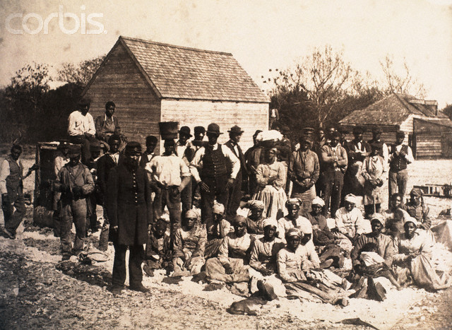 ACT XXII. An act declaring the Negroe, Mulato, and Indian slaves within this dominion, to be real estate.