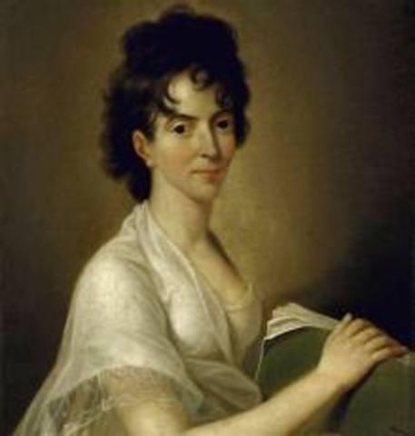 Compuso la Sinfonía Haffner. Se casó con Constance Weber