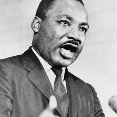 Black History in America timeline