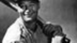 Lou Gehrig timeline