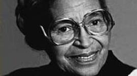 Rosa Parks Boycott timeline