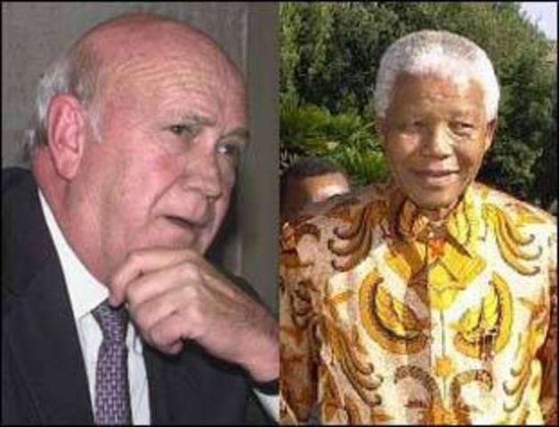 apartheid policy broken