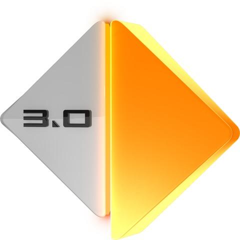 3.0, la nova forma de veure televisió