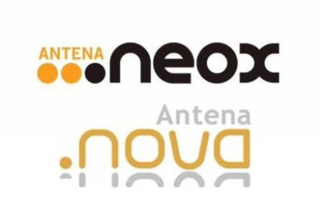 Neox & Nova