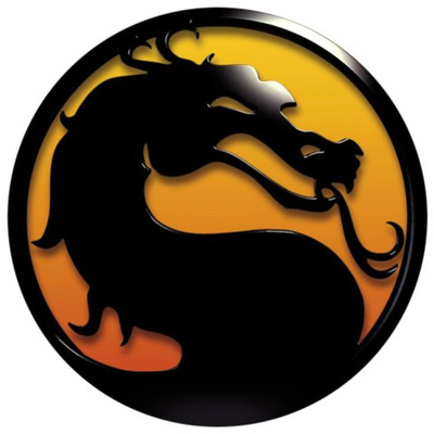 Mortal Kombat Classifications and Release Dates timeline