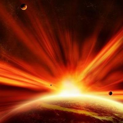 Pd. 1 Shaub History of Earth Timeline