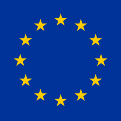 The European Economic Community timeline