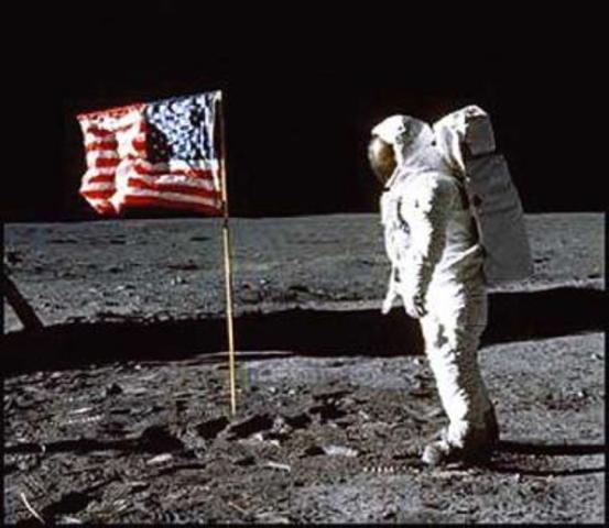 1a persona a la Lluna