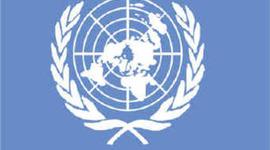 Misiones de apoyo a procesos de paz por parte de la OEA. timeline