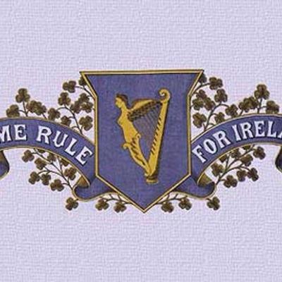 Home Rule in Ireland timeline