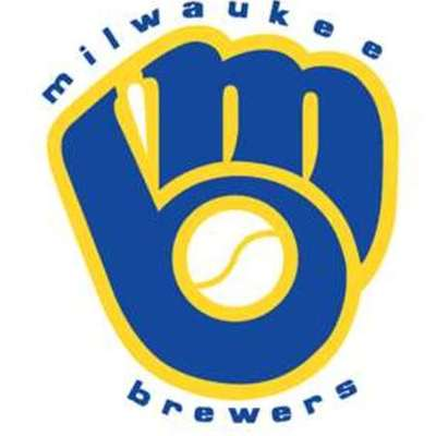 Brewers History timeline