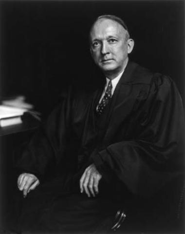 an analysis of engel v vitale supreme court case in the united states Mandated school prayer into the middle of the 20th century the first case  regarding school prayer decided by the supreme court was engel v vitale(1962 ).