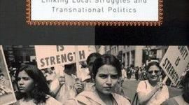 T. Diffendal's Era of Activism timeline