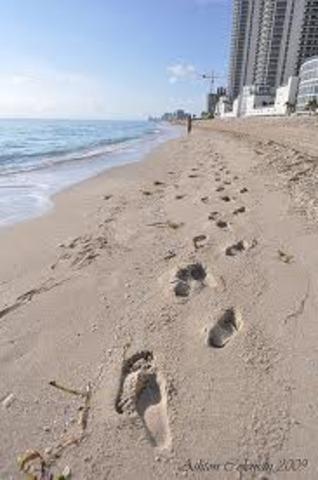 Sunny Isles Beach- Miami Photo Shoot