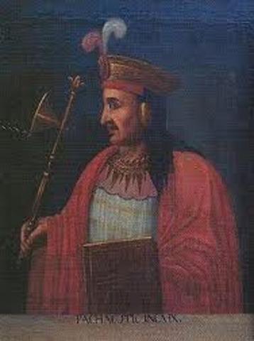 abdicacion de pachacuti:tupac inca yupanqui