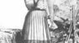 Annie  Oakley timeline