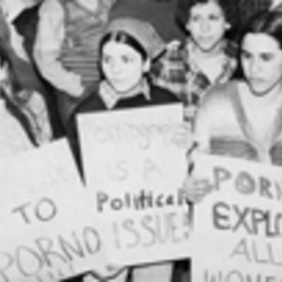 """NOTEWORTHY EVENTS FROM THE """"ERA OF ACTIVISM"""" timeline"""