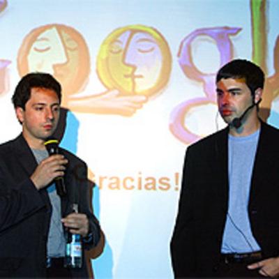 Historia de Google! Por:Andres Avendaño ADS! timeline