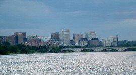 Potomac Waste timeline