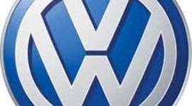 A história da Volkswagen no Brasil timeline
