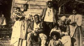 Slavery/Underground Railroad in Iowa timeline