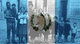 La Historia de la Planificación Familiar en Guatemala timeline
