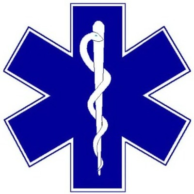 The History and Modern Practices of Emergency Medicine in American Society timeline