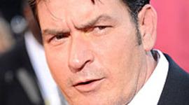 Charly Sheen - Altibajos de un actor conflictivo timeline