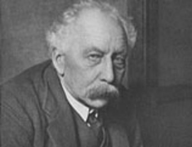 William Bateson and Reginald Punnett's Discoveries