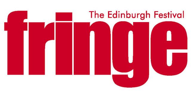 Edinburgh Festival (first noticeed)