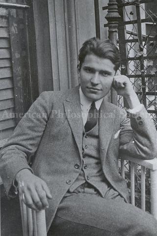 Erwin Chargoff