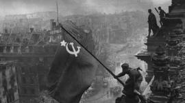 WWII: European Theatre timeline