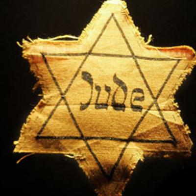 World War II - Holocaust  timeline