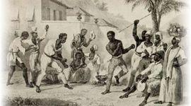 Stephen Thomas's Timeline on Sue - Lay Armedia Stauntla